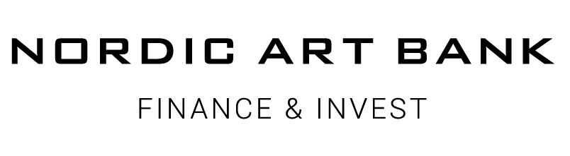 Holt Art - LEASING & INVEST